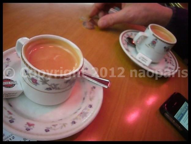 Photos: P3020071