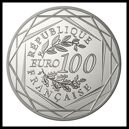 100E_hercule_revers
