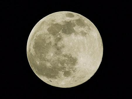 2010_11_21(ロイカトーンの日)の満月 P1280483-v2