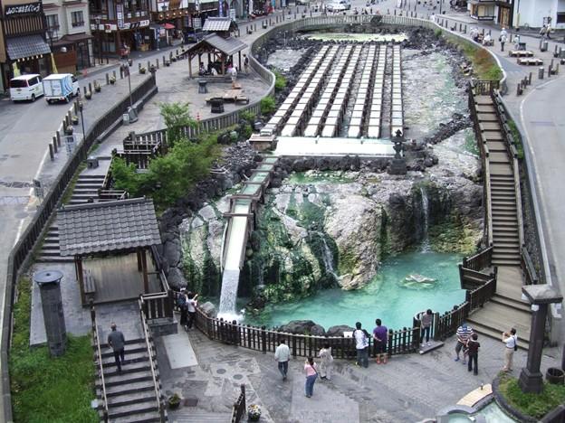 関東 12 月 観光