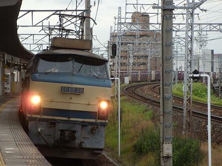 DSCN3478