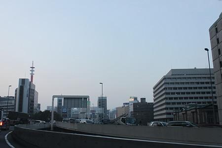 2010.03.20 首都高(6/6)