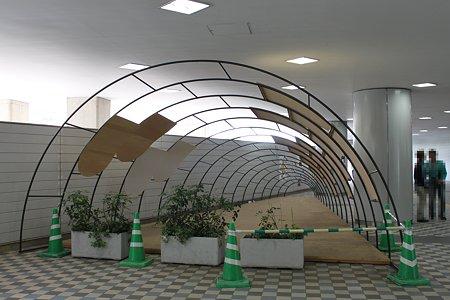 2010.04.11 多摩川駅