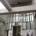 Photos: 名古屋市美術館_05
