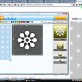 写真: Operaウィジェット:Icon Creator_02