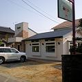 Photos: 大城小学校東(小牧市大草)に喫茶店「i Cafe」がオープン!現在スタッフ募集中!