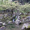 Photos: 一乗谷