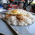 Photos: 昼飯@RC ADDICT