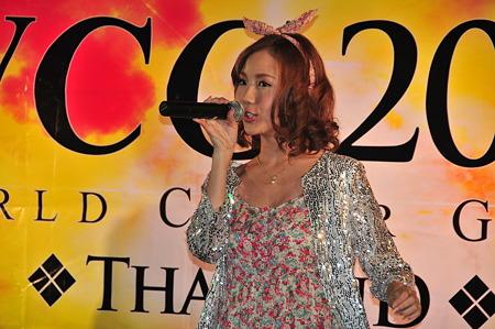 WCG2010-4