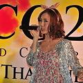 Photos: WCG2010-4