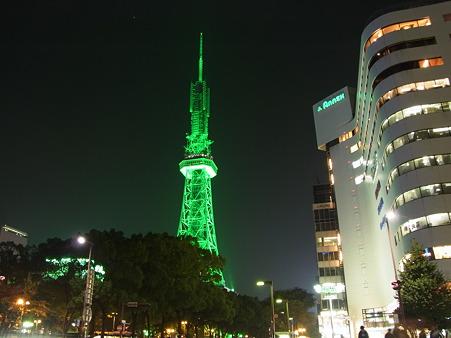 R0010281 テレビ塔
