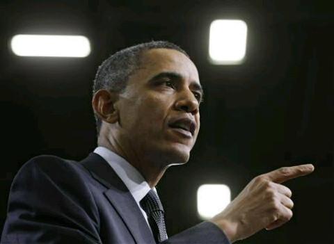オバマさんからの指摘】指さされた 日本広報学会 http://bit.ly/fxmUXJ ...