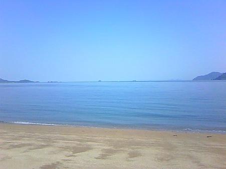 向島201105172