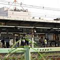 東神奈川界隈35