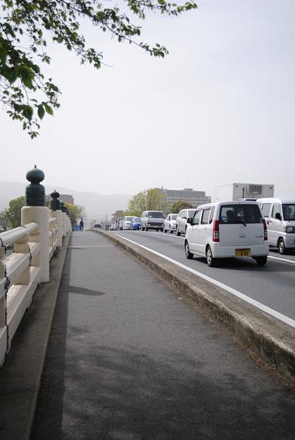 20110502 瀬田川ドライヴ036