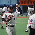 Photos: 武内晋一