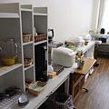 Photos: ホテル昭和010