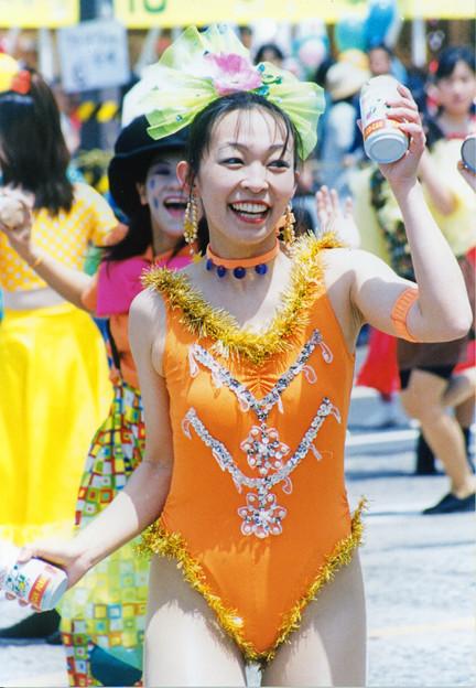 parade012