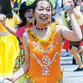 Photos: parade012