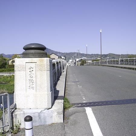 2010-04-25の空