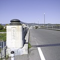 Photos: 2010-04-25の空
