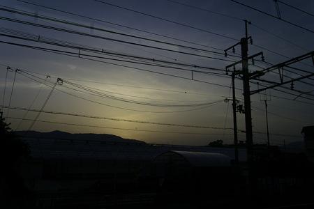 2011-05-20の空