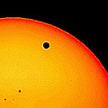Photos: Venus