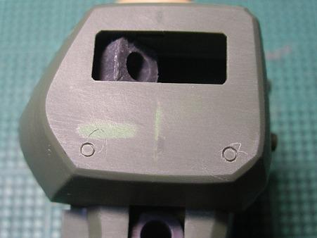 IMGP3294
