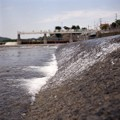 写真: 201205-05-003PZ