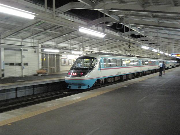 2011年07月14日小田急永山002