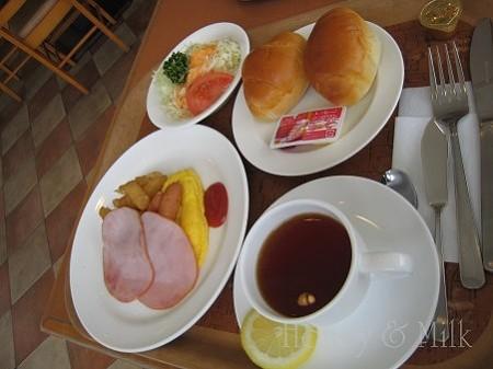 東名高速浜名湖サービスエリアレストラン1 IMG_8898