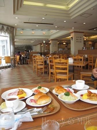 東名高速浜名湖サービスエリアレストラン2 IMG_8900