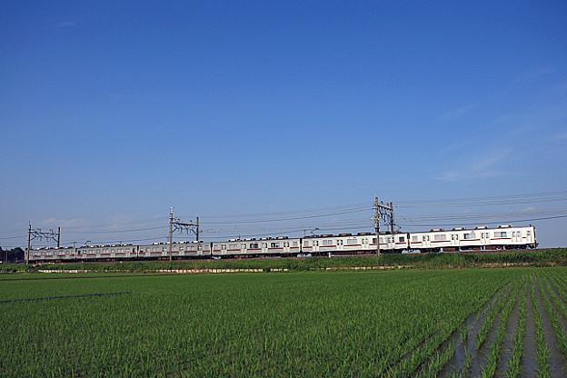 516列車