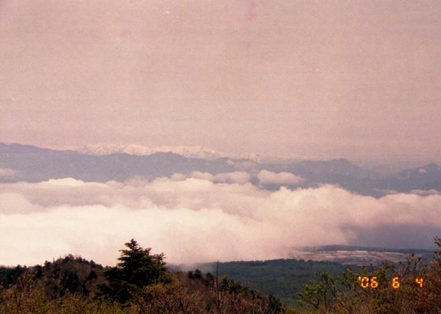 0407釈迦ヶ岳007