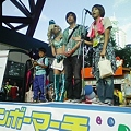Photos: 2010-09-19T15-02-52