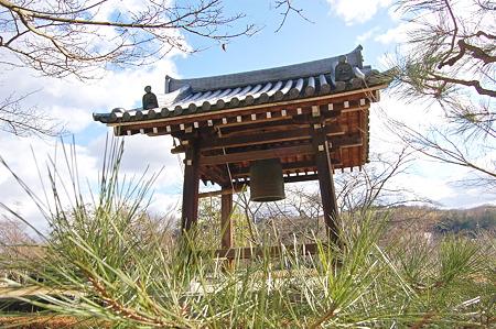 2011年01月10日_DSC_0308京田辺観音寺