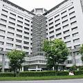 写真: 2011年06月20日東京入国管理局