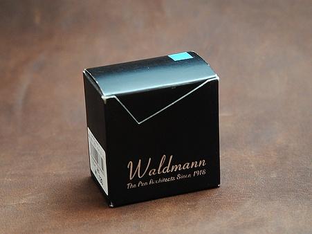 waldmann_turquoise_ink_000