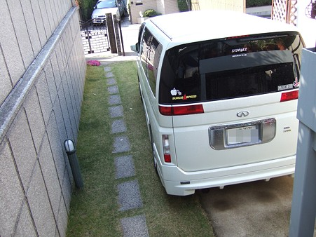 02異常駐車位置