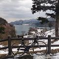 写真: DSC00310.JPG