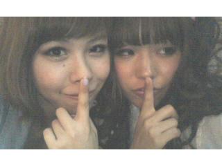 Photos: とんちゃんなう('