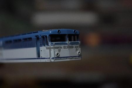IMGP7499