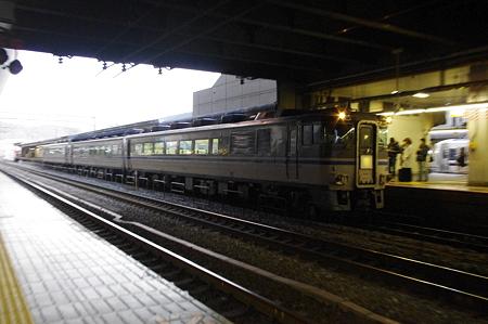 IMGP8007