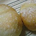 Photos: 手作りパン 10.5.21