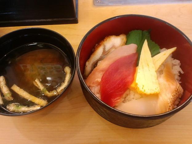 ランチ くら 寿司 500 円 くら寿司の季節の天丼ランチ500円(税別)をいただいてきたよ。|赤羽マガジン新聞