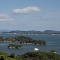 Photos: 松島湾の美しさ