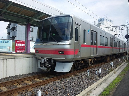 807-5004s