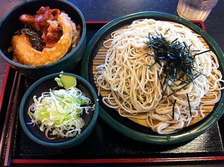 20120602昼食