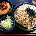 写真: 20120602昼食