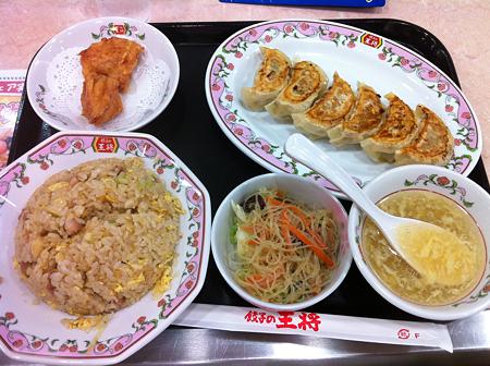 20120605昼食